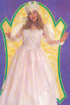 Glinda (Wizard of Oz)